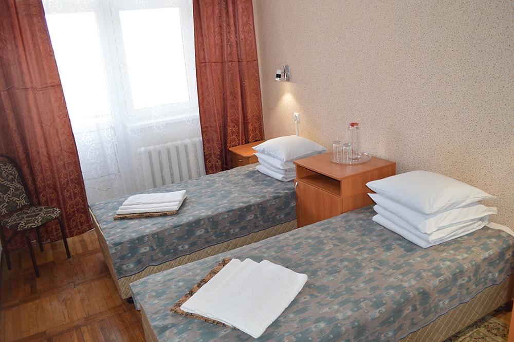 Camera dublă